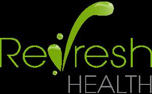 Refresh Health